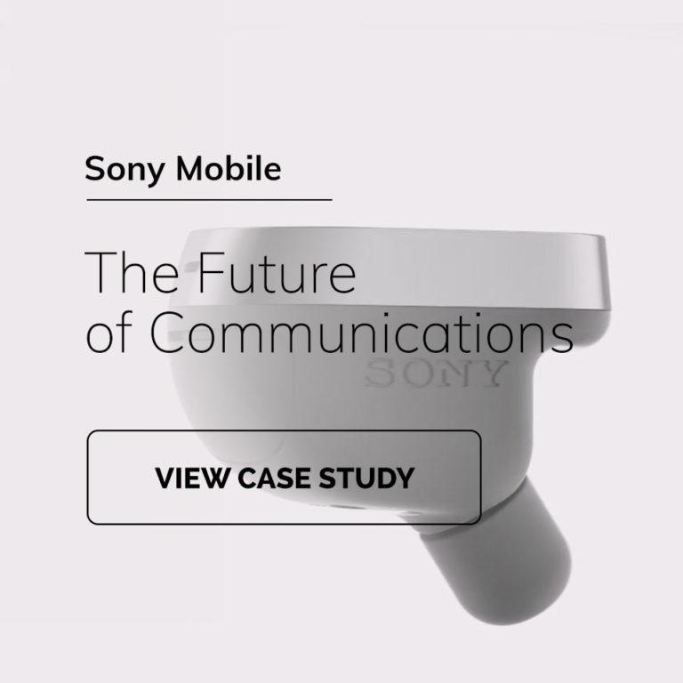 MobileAssetsSONYsq3